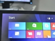 Tablets con Windows 8.1 por 65 dólares