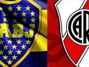 [Final] River Plate 0 - Boca Juniors 1