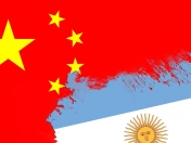 China el mayor comprador de productos agrícolas de Argentina