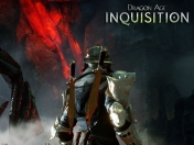 dragon age inquisition, gratis temporalmente PC