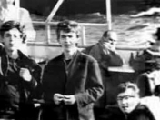 The Quarrymen Live in Phillips' Sound (Remaster 2011)
