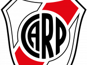 Veni contame Lince, que haces si sale Campeon River?