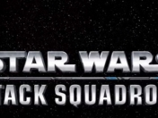 Disney cancela Star Wars Attack Squadrons F2P