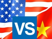 América vs China. La batalla por la supremacía digital