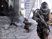 Requisitos De Sistema Para Call Of Duty Advanced Warfare