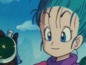 8 Chicas de Dragon Ball que causaron furor