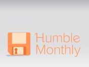 Humble Bundle Anuncia su servicio de Subscripcion Mensual