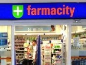 La estafa de Farmacity