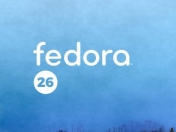 Fedora 26 ya está disponible