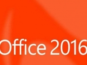 NUEVO OFFICE 2016 y Office Para Windows 10