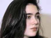 Jennifer Connelly #3