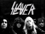 Slayer: Top 6