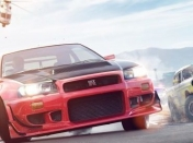 Need for Speed: Payback confirma requisitos mínimos en PC