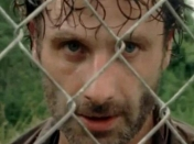 The Walking Dead temporada 4: ¡Rick el loco ha vuelto!