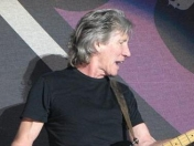Roger Waters a Chemical Bros:
