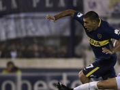 Boca campeon de la Superliga